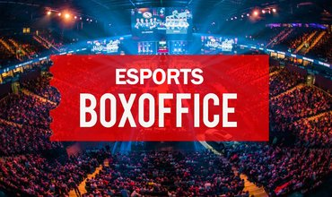 We Will Have Pay-Per-View Esports Broadcast In The Future?
