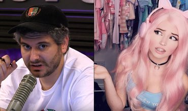 Instagram Star Belle Delphine Sends Special 'Gift' For Famous Youtuber Following Her 7 Lakh Bath Water Sell