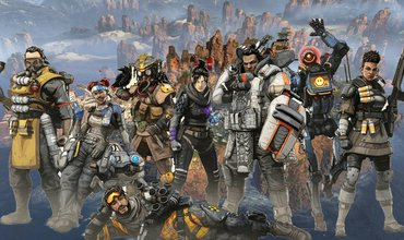 Apex Legends Requirements For All Systems: Can Your Devices Play It?