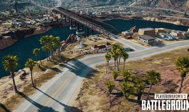 How To Be Successful In PUBG Mobile's Erangel Map