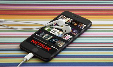 Indians Can Now Watch Netflix For Only 300 Rupees Per Month