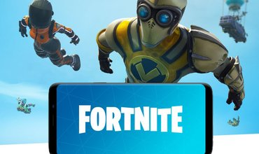 Fortnite Mobile Requirements - How To Know If Your Device Could Play Fortnite Or Not