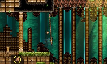 The Classic Hook Worlds Just Made A Return To Mobile Platform!