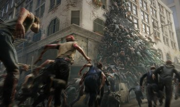 Top 5 Zombie Games Of All The Times On All Platforms That You Can Try Right Now!