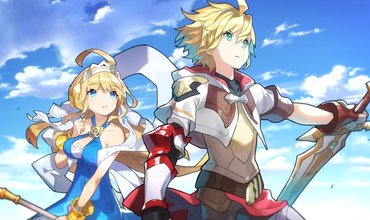 Dragalia Lost Becomes Nintendo's Second Most Successful Mobile Game