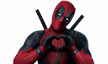 Ryan Reynolds Has Just Trolled His Fans About Deadpool's Appearance In Marvel Movies