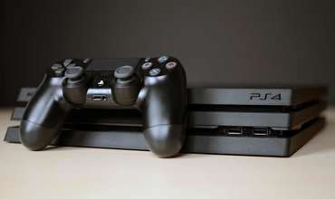 Sony Has Now Sold More Than 100 Million PlayStation 4 Consoles