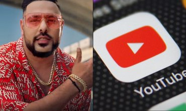 Bollywood Rapper Breaks YouTube View Counting In Just 24 Hours