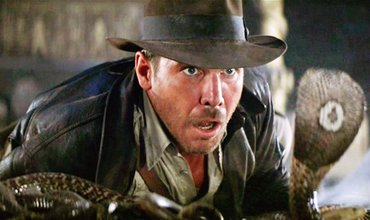 Indiana Jones 5 Gets The Official Release Date On July 9, 2021