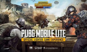 3 Best Smartphones To Play PUBG Mobile Lite With Only Rs 8,000