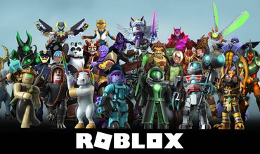 Roblox Reaches The 100 Million Monthly Players Milestone