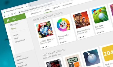 Google Play Pass Announced, Set To Compete With Apple Arcade