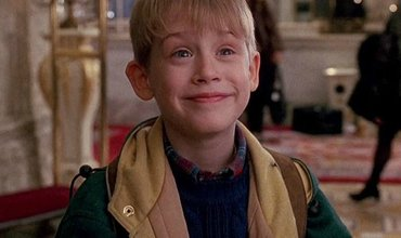 Disney Announces Plans To Reboot Home Alone And Night At The Museum