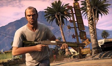 Is Video Games The Root Of Mass Shooting In America?