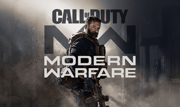 How Long Is Call of Duty: Modern Warfare's Single Player Campaign?