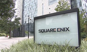 Square Enix Was Threaten To Be Burned Down By A 40-Year-Old Man