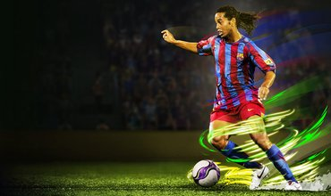 PES 2020: Release Date, Pricing, And All Brand-New Features