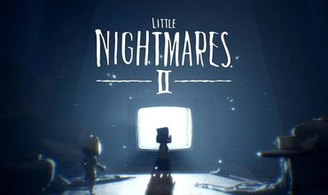 The Horror Continues, Little Nightmares 2 Will Come Out Next Year
