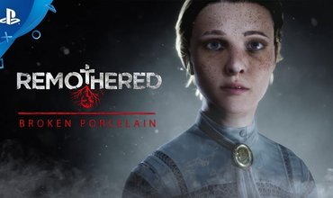 Remothered Newest Installment Got A Slight Name Change, Coming Out In 2020!