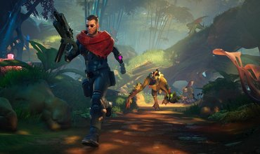 The Cycle Is Free Now With Its Early Access Version On Epic Games Store!