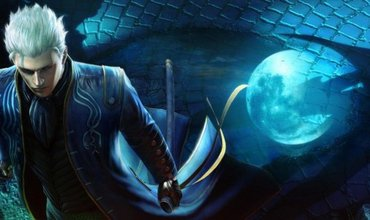 10 Facts You Might Not Know About Vergil In Devil May Cry
