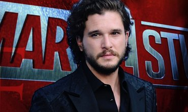 Game Of Thrones Star Kit Harrington Reportedly Joining A Marvel Film
