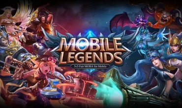 Mobile Legends: Bang Bang Announces World Championship: $250,000 (₹1.8 Crore) Up For Grab