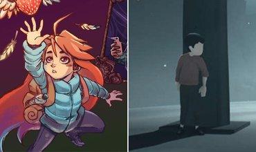 You Can Get These Two Wonderful Indie Games Through The Epic Games Store For Free