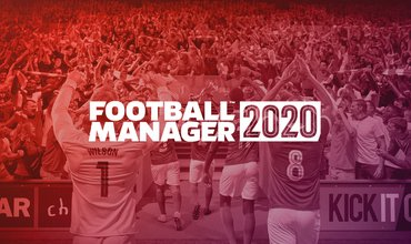 Football Manager 2020 Will Be Released On November 19 This Year