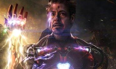 Robert Downey Jr. Feels 'Very Sobering' When Leaving The MCU