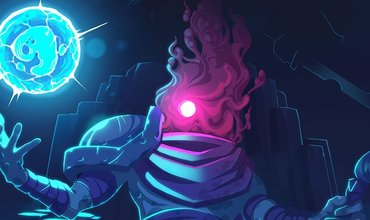 Dead Cells: The Kind Of Game You Hate to Admit That You Love