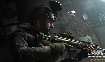 Call of Duty: Modern Warfare: Everything You Need To Know About The Open Beta
