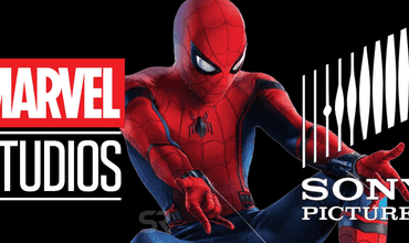 Sony Boss Comments On The Dispute With Marvel Over Spider-Man