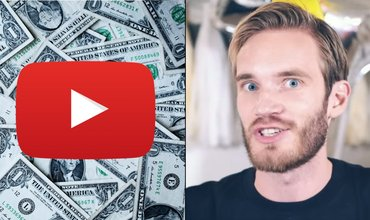 How Valuable A Minute Of Famous Youtuber Actually Is?