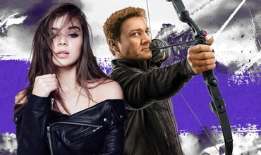 Marvel Might Have Found An Actress For Kate Bishop In Its Hawkeye Series