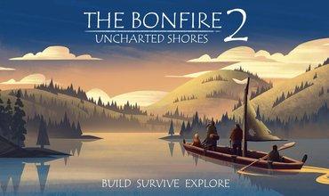'The Bonfire: Forsaken Lands' Sequel 'The Bonfire 2: Uncharted Shores' Announced For Mobile