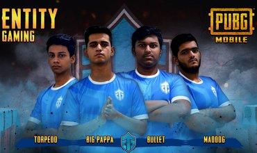 Enity.Neyooooo's Thought On India PUBG Mobile Esports Scene