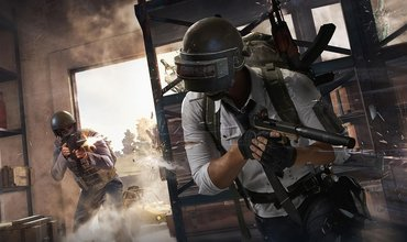 Tips And Tricks On How To Win The Duo Mode In PUBG Mobile