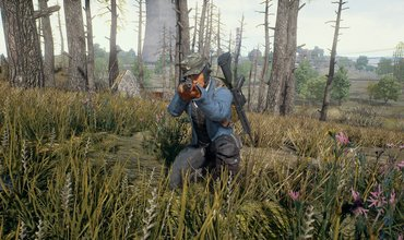 PUBG Daily Users Is Down To The Lowest Point In The Past 2 Year, Is The Game Dying?