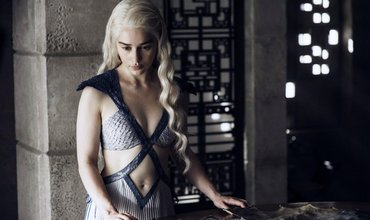 A Prequel To Game Of Thrones Focused On The Targaryens Is In The Works At HBO