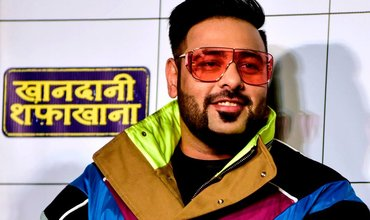 YouTube Made Some Changes To YouTube Music Charts Due To The Recent Controversy Of Indian Rapper Badshah