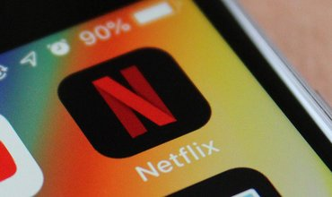 Both Apple And Netflix Are Competing For A Piece Of Indian Streaming Market