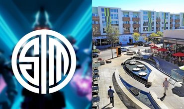 Team SoloMid Will Have An Esports Center That Is Worth More Than Rs 92.3 crores