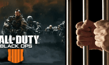 Quarrel After A $1.50 (₹107,69) Call Of Duty Wager Led To One Innocent Death, Two Jailed