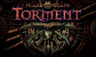 Legendary RPG Planescape: Torment Now Available For Mobile