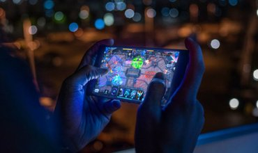 Mobile Games Revenues Will Reach $68.5 Billion This 2019, According To Newzoo