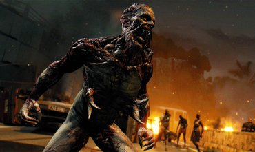 List Of the Ten Most Brilliant Zombie Games Ever Released