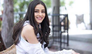 Ananya Panday Wants Bollywood To Stop Copying Hollywood
