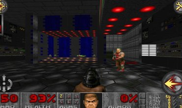 9 Classic PC Games You Can Actually Play On An Android Device