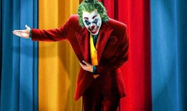 Box Office Revenue Of Joker In India Is Getting Crazier And Crazier